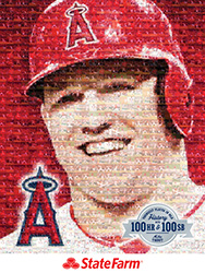 trout_poster_promo