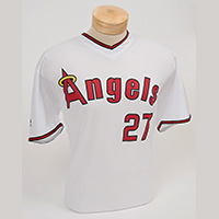 trout shirt giveaway