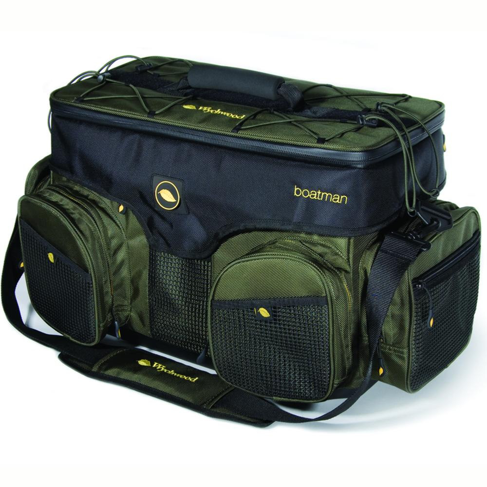 Fish Finder Waterproof Cover