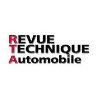 Revue Technique Automobile ETAI
