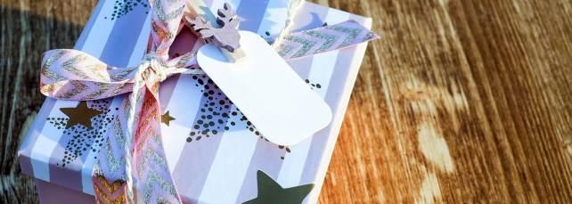 Trouve un cadeau : les meilleures idées cadeau à offrir pour toutes les occasions