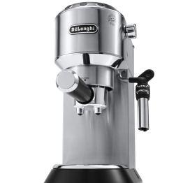 Machine à Café Expresso Delonghi Eco 311.R Icona