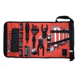Set d'outils Black & Decker A7144