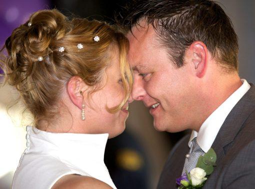 Bruidsfotografie Kloosterhoeve | Annabelle en Remco