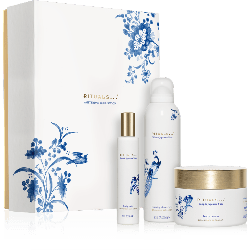 Amsterdam Collection Tulip & Japanese Yuzu Giftset klein