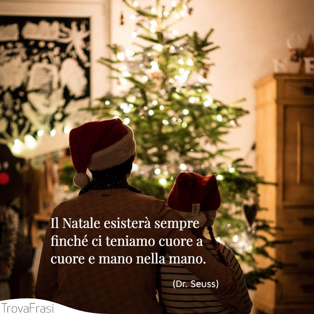 Per questo natale vuoi sorprendere i tuoi genitori e cerchi frasi di buon. Le Migliori Frasi Di Natale La Festa Preferita Dai Bambini Trovafrasi