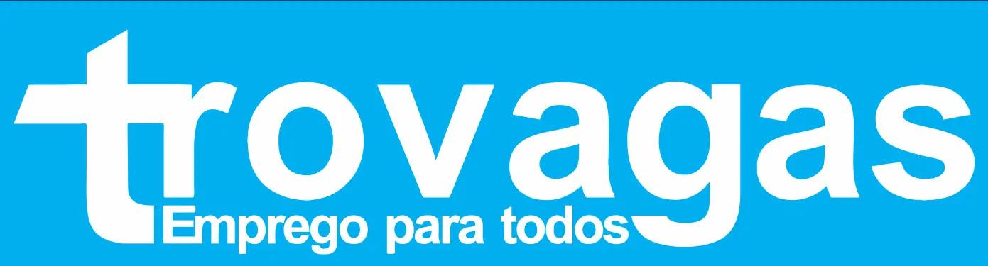 Trovagas blog