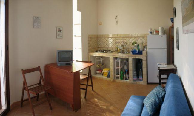 appartamento naturista in sicilia, naturism in sicily, nudist accomodation italy, naturisme sicilie