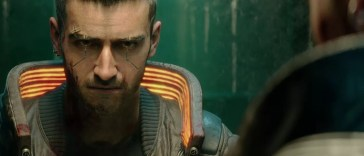 Cyberpunk 2077 retarder jusqu'en decembre