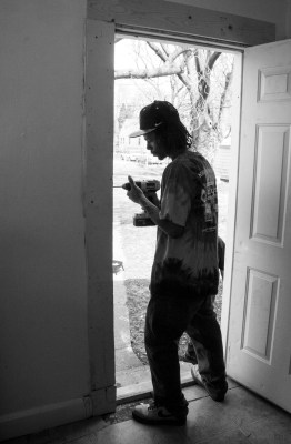 Gary-Door-2