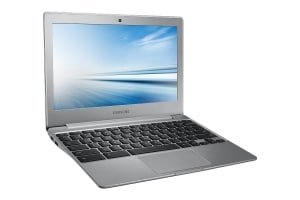 Chromebook or Laptop