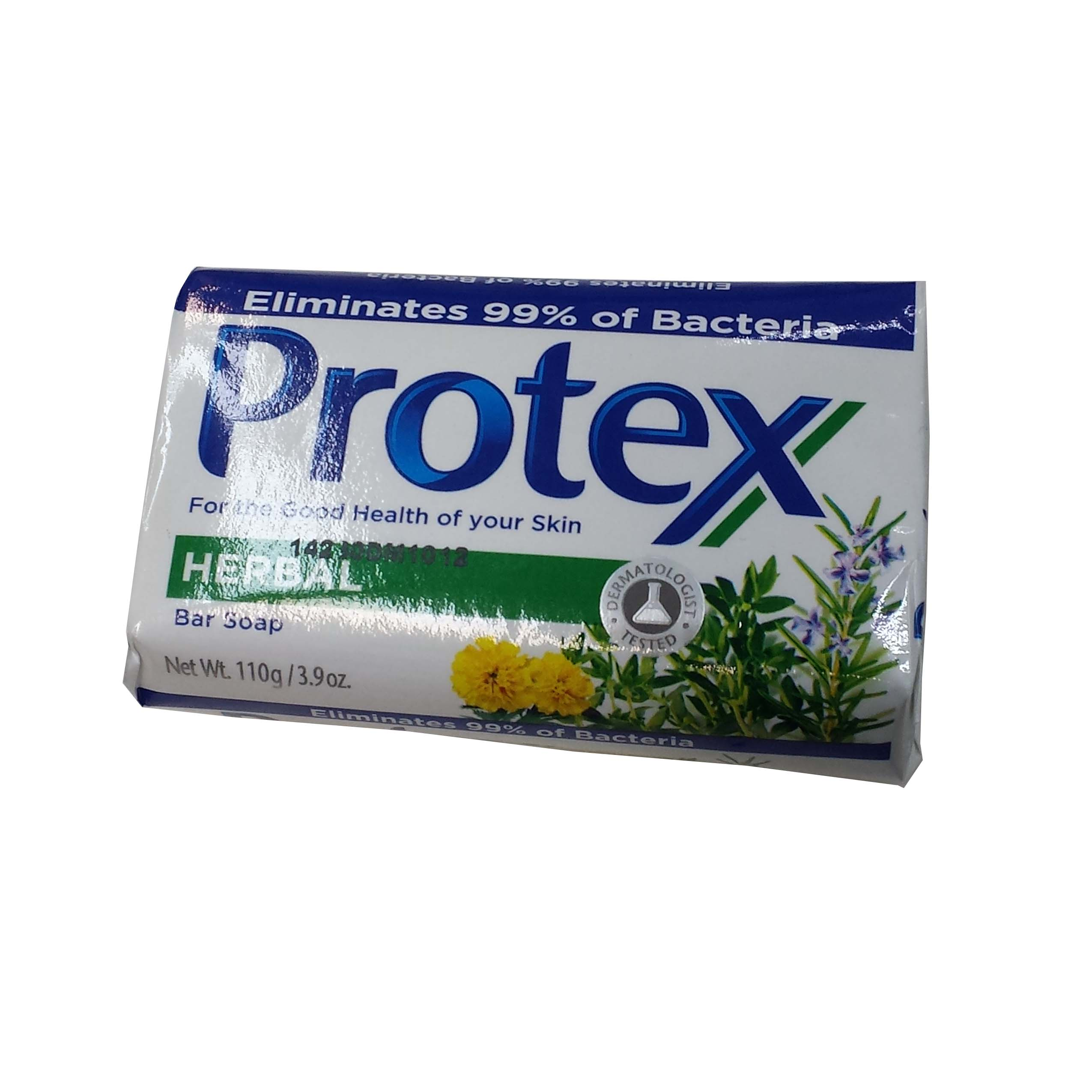 Best Products Herbal Skin Care