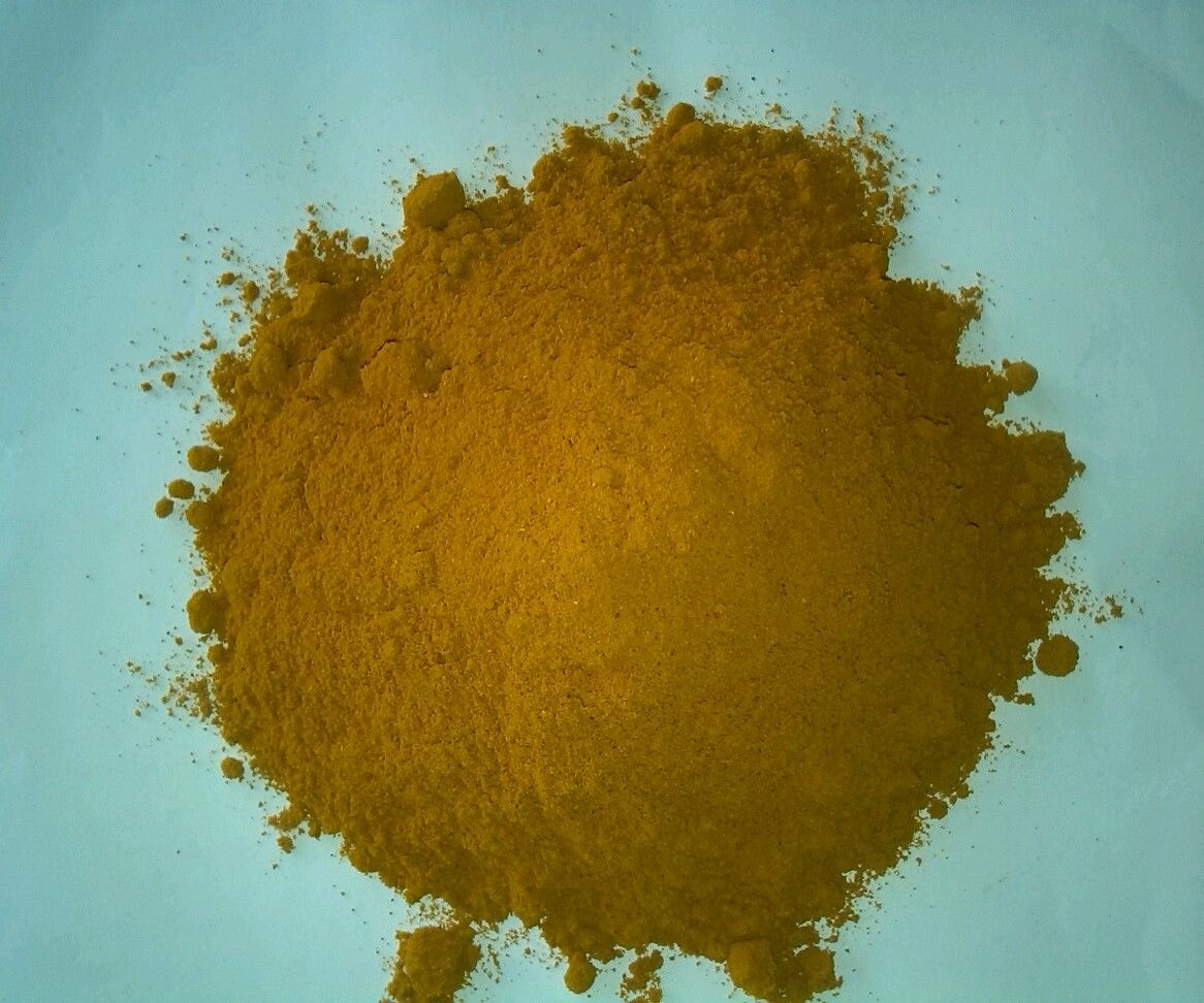 betapac curry powder jamaican spice  chicken pork fish goat blend  best jamaica products  more
