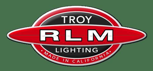 www troyrlm com