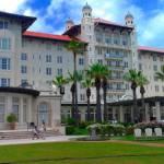 Hotel Galvez, a TroysArt photo