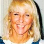 Sandra Prather Broussard, 1946 - 2015