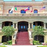 The Bryan Museum, Galveston
