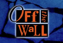 offthewall.net - Posters and Custom Framing