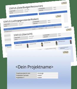Powerpointvorlage