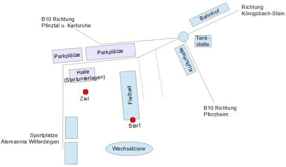 lageplan_remchingen