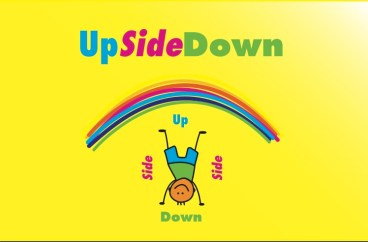 upside_down_logo