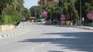 67 νέες περιπτώσεις Kovid-19 παρατηρήθηκαν τις τελευταίες 24 ώρες στην ΤΔΒΚ – Από την Ευρασία – Ειδήσεις