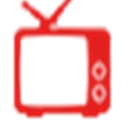 TRT EBA TV İLKOKUL DERS VİDEOLARI TEKRARI İZLE (1 Nisan - 2 Nisan – 3 Nisan – 6 Nisan 7 Nisan – 8 Nisan – 9 Nisan 2020 trteba