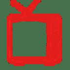 TRT EBA TV ORTAOKUL DERS VİDEOLARI TEKRARI İZLE (1 Nisan - 2 Nisan - 3 Nisan - 6 Nisan - 7 Nisan - 8 Nisan - 9 Nisan - 10 Nisan 2020)