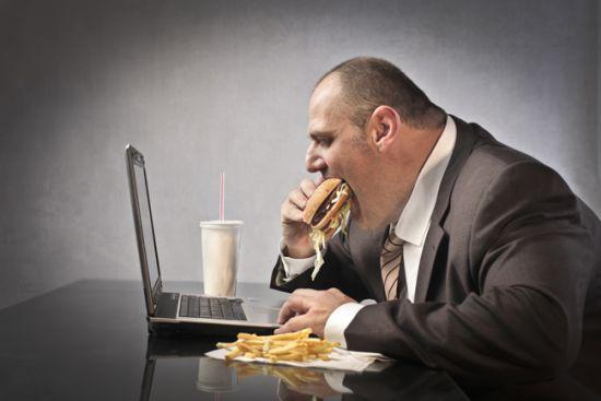 50 YAŞINDAN İTİBAREN NELERİ BIRAKMALI  Şu fazlalık 10 kiloyu bırakın. ile ilgili görsel sonucu
