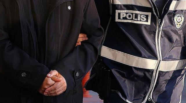 HDP ve DBPlilere yönelik Mardin merkezli terör operasyonu