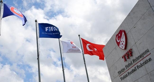 Trabzonspor Tahkime gidiyor