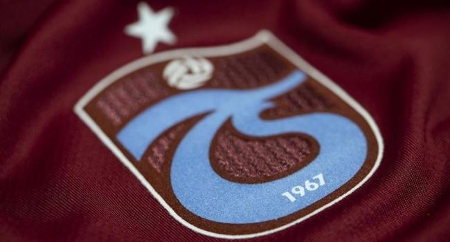 Trabzonspordan Ali Koça yanıt