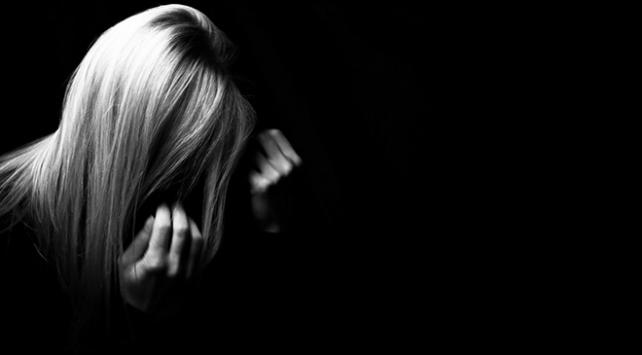 Kadına şiddetin önlenmesi için yeni genelge hazır