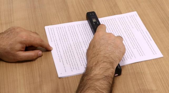 FETÖnün casus kalem taktiği deşifre edildi