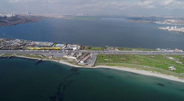 Kanal İstanbulun ÇED raporunda 200 akademisyen imzası