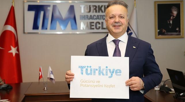 İhracatçılardan karar: Turkey yerine Türkiye