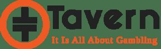 TT Tavern