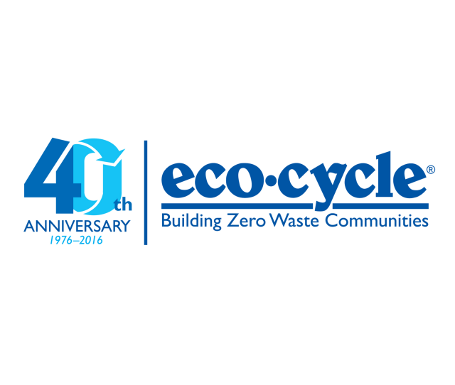 Eco Cycle Tru Community Care Partner On T Shirts