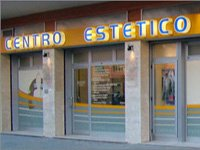 Centro Estetico Roma