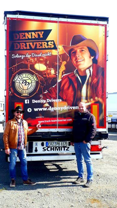 truck-team-boerner-sponsoring-denny-drivers