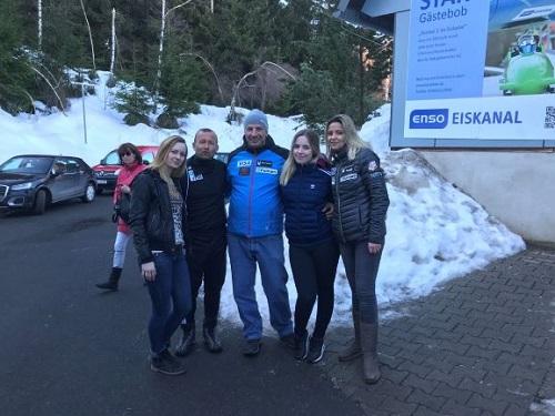truck-team-boerner-sponsoring-rbsv