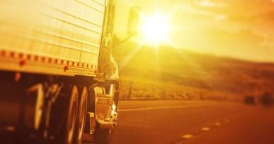 Fatturazione elettronica per le aziende di autotrasporto