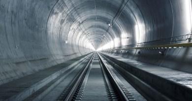 parallax_story_8_tunnelsystem-1024x717