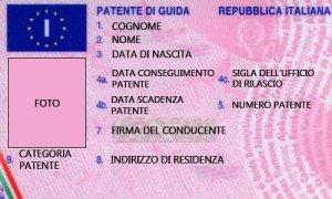 patente_guida_italia_anonima