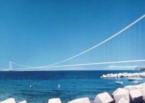 ponte_sullo_stretto_tn_290_230