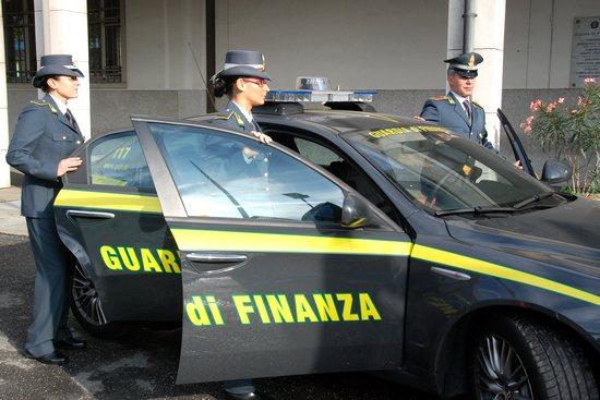Truffa per corsi di formazione fantasma: sequestrati 700mila euro a Coop. Omnia Fai