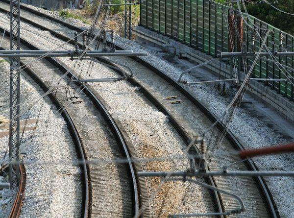 raddoppio-ferroviario