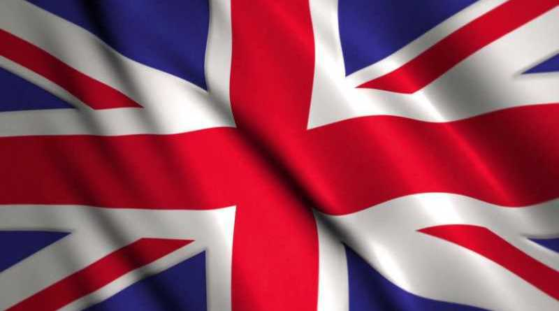 Regno Unito: nuove regole per gli autotrasportatori in uscita