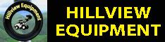 hillview equipment sales construction equip rentals milford mass