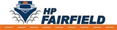 hp fairfield truck equipment bodies trailers ct